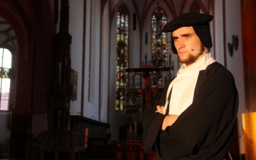 Martin Luther - Musical_26