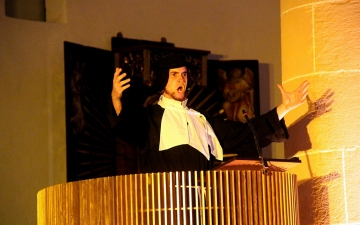 Martin Luther - Musical_37