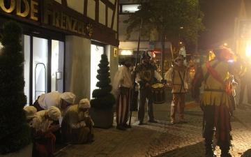 900 Jahre Stadt Schwabach