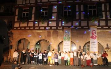 900 Jahre Stadt Schwabach_29