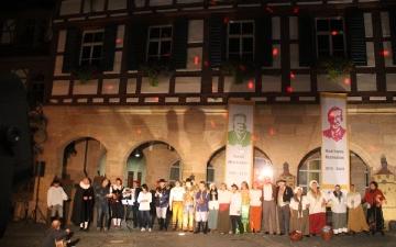 900 Jahre Stadt Schwabach_30
