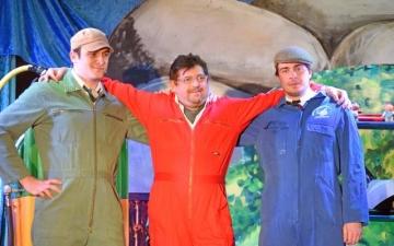 Die drei von der Tankstelle_10